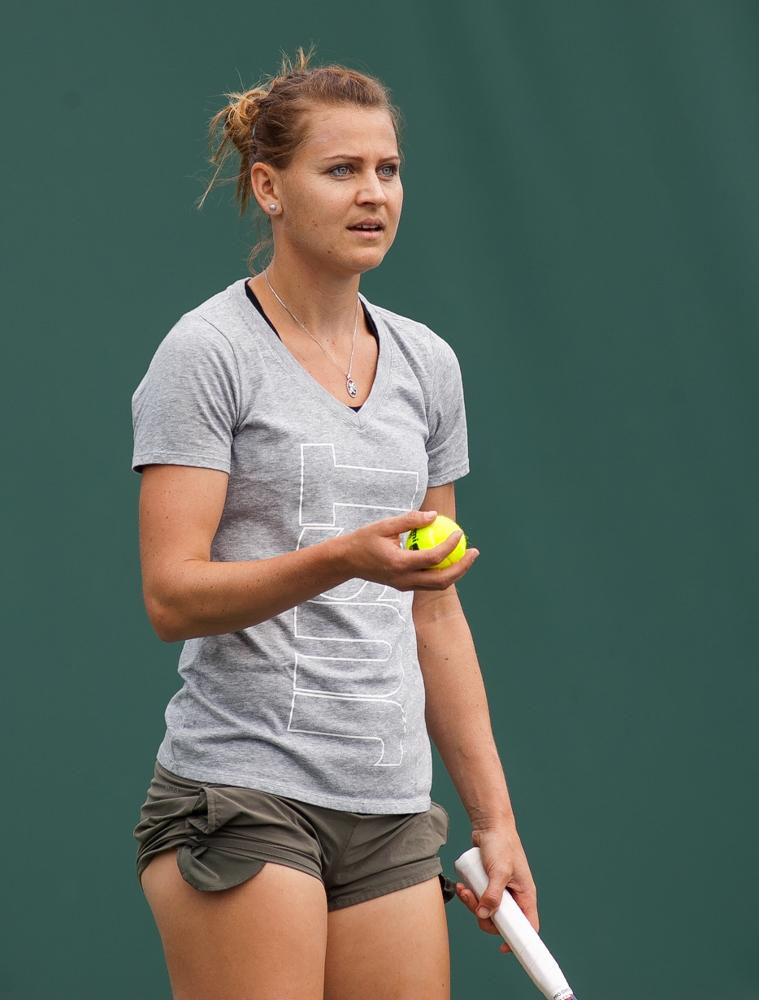 Lucie Safarova-085.jpg