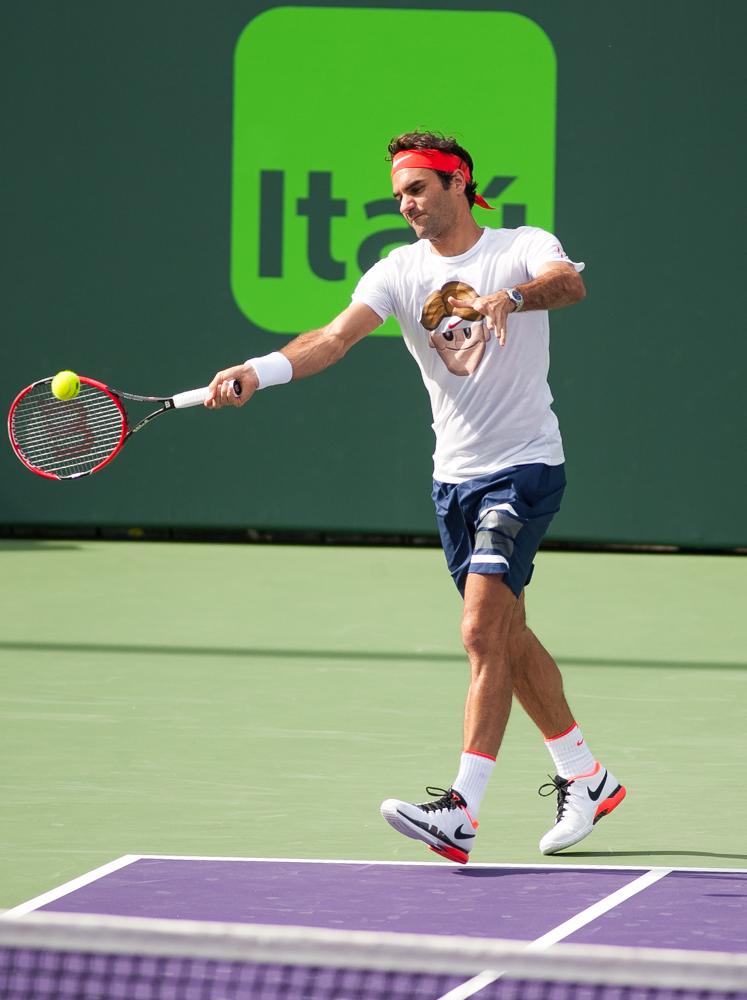 Roger Federer-261.jpg