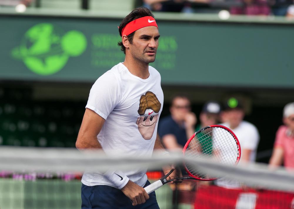 Roger Federer-264.jpg