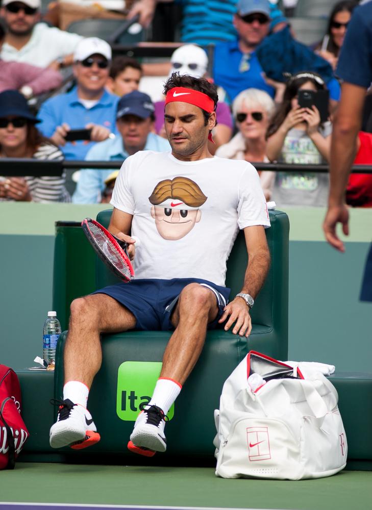 Roger Federer-266.jpg