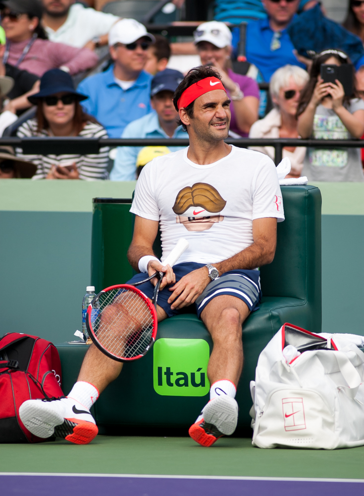 Roger Federer-268.jpg