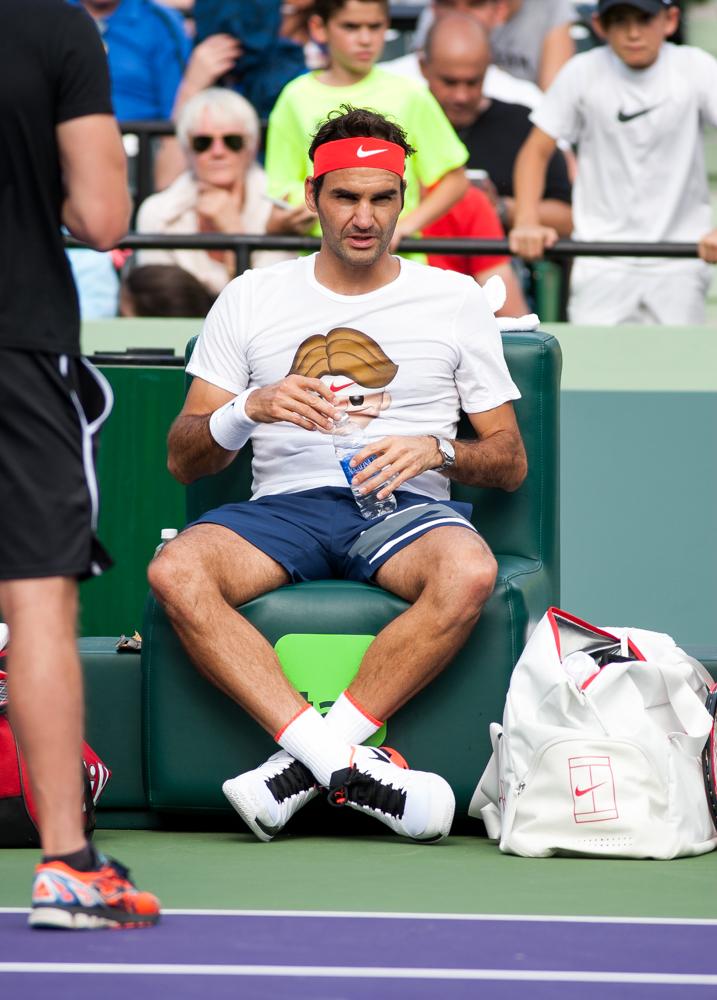 Roger Federer-269.jpg