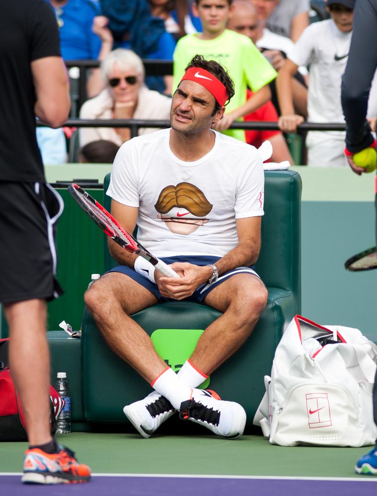 Roger Federer-272.jpg