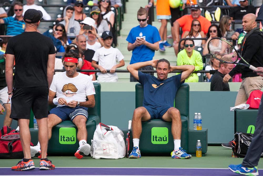 Roger Federer, Alexandr Dolgopolov-263.jpg
