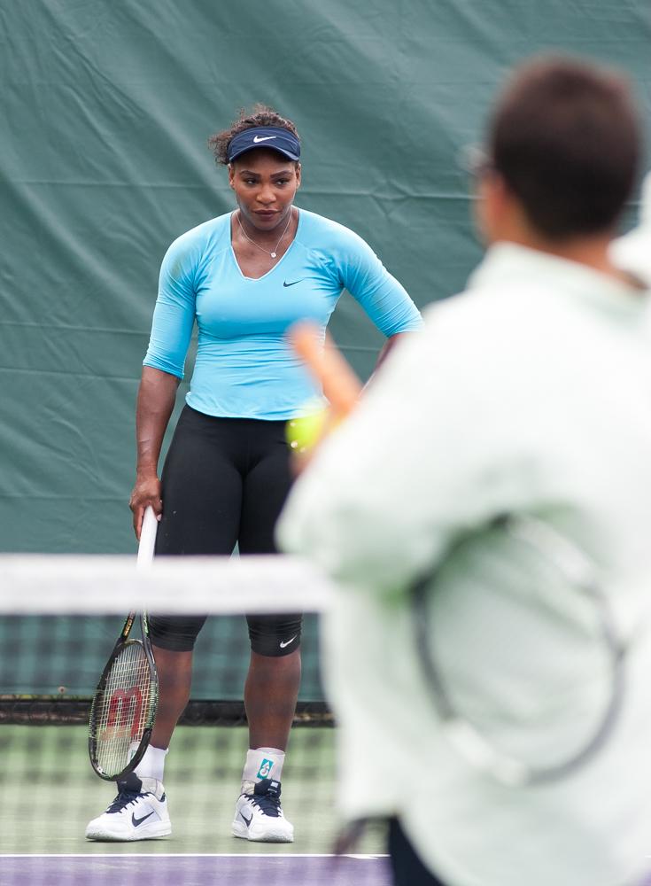 Serena Williams-199.jpg
