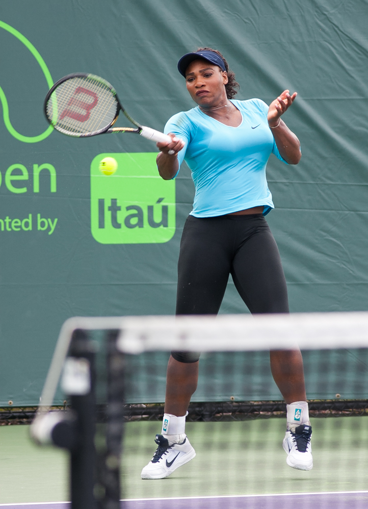 Serena Williams-200.jpg
