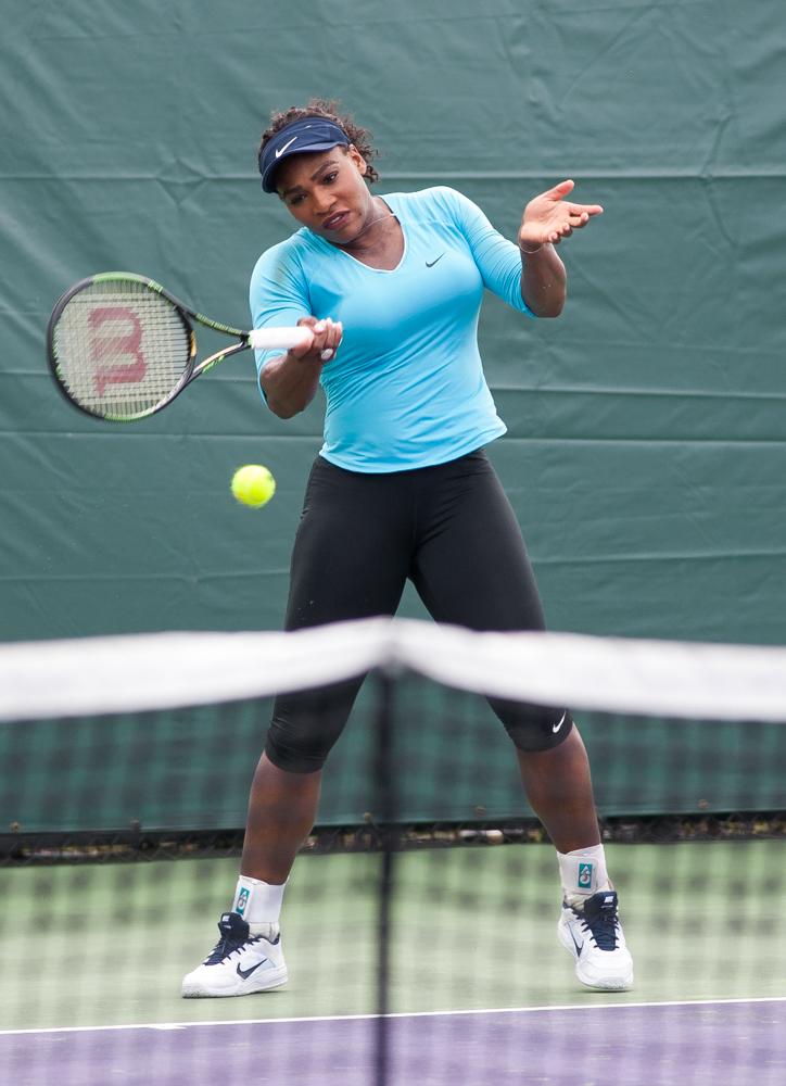 Serena Williams-202.jpg