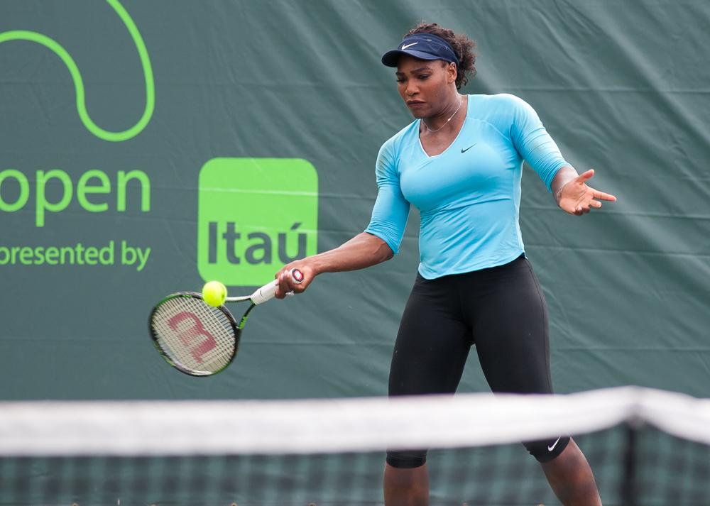 Serena Williams-207.jpg