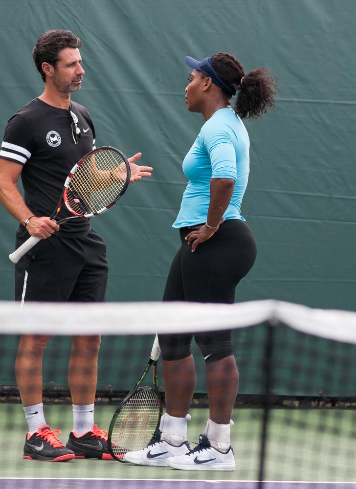 Serena Williams, Patrick Mouratoglou-197.jpg