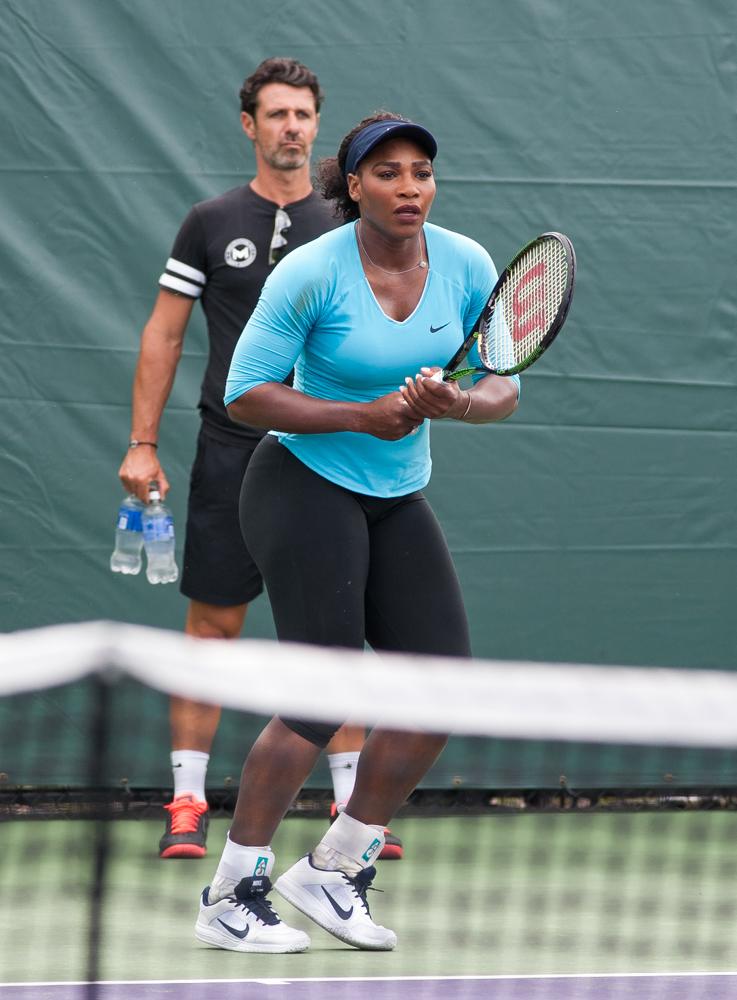 Serena Williams, Patrick Mouratoglou-203.jpg
