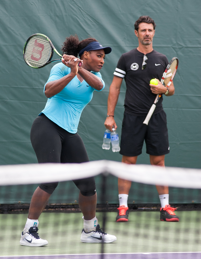 Serena Williams, Patrick Mouratoglou-204.jpg