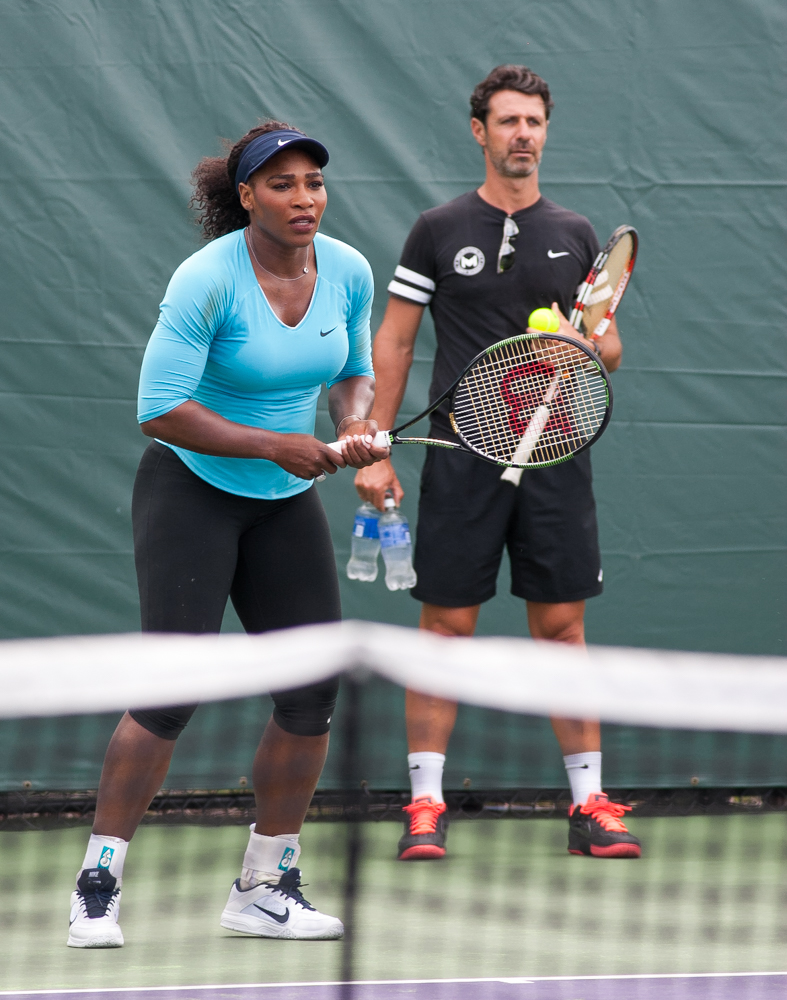 Serena Williams, Patrick Mouratoglou-205.jpg
