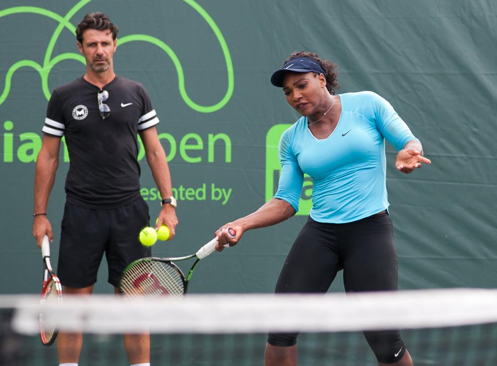 Serena Williams, Patrick Mouratoglou-208.jpg