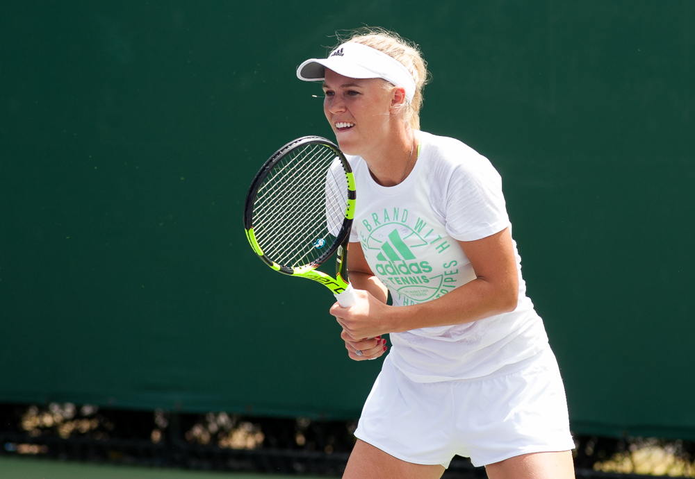 Caroline Wozniacki-091.jpg