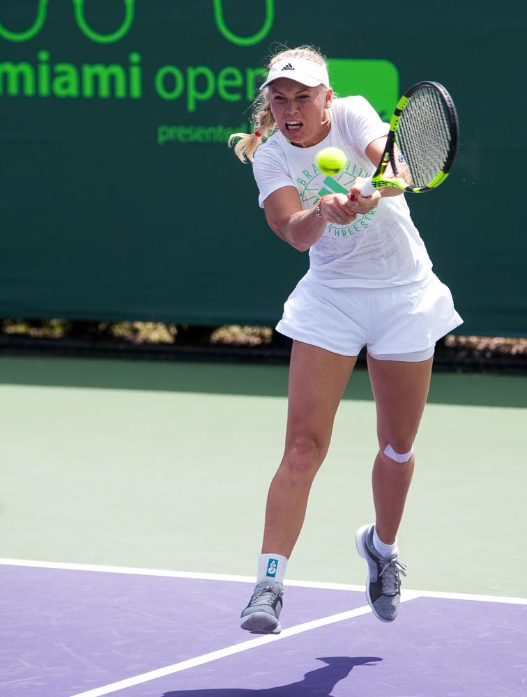 Caroline Wozniacki-093.jpg