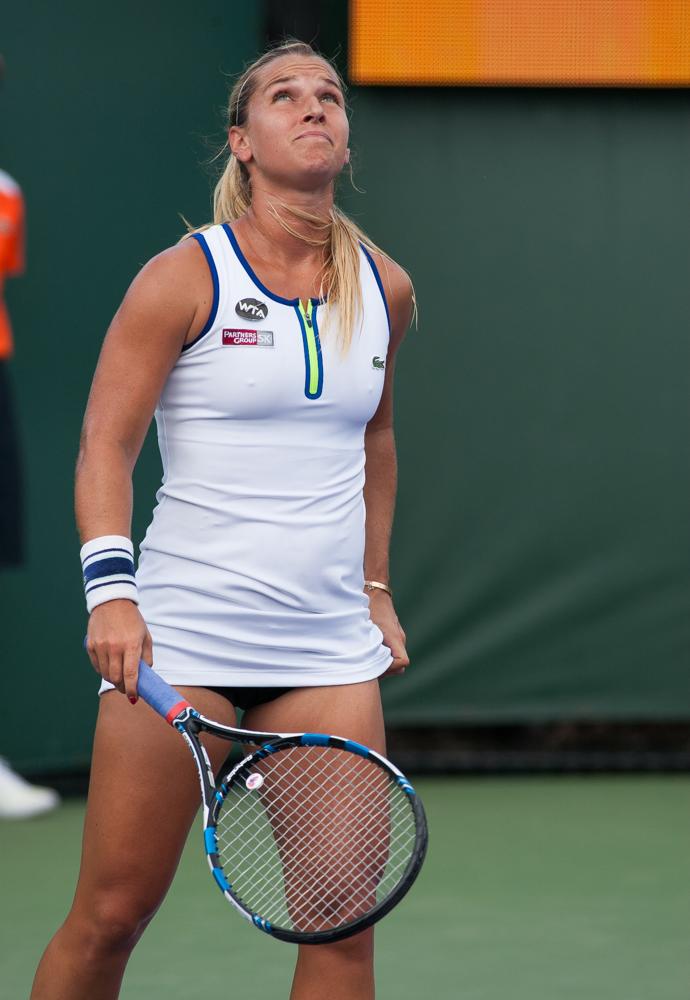 Dominika Cibulkova-126.jpg