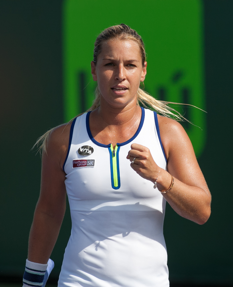 Dominika Cibulkova-164.jpg