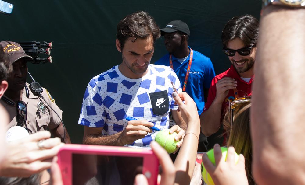 Roger Federer-105.jpg