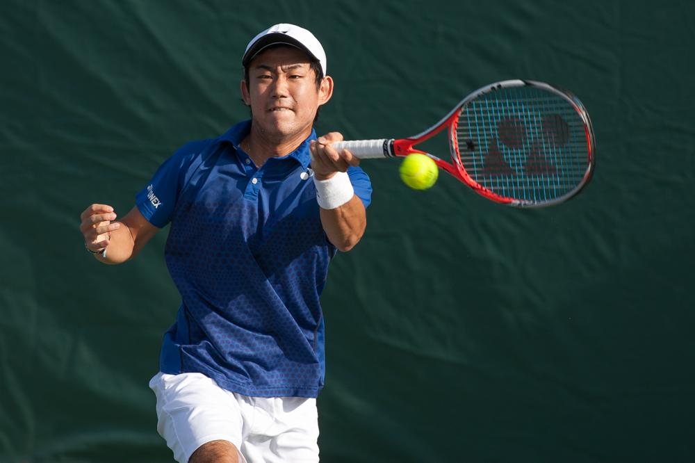Yoshihito Nishioka-219.jpg