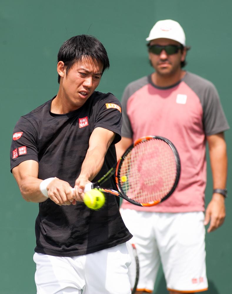 Kei Nishikori-027.jpg
