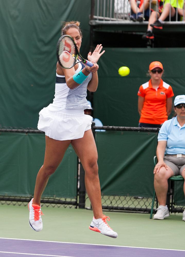 Madison Keys-180.jpg
