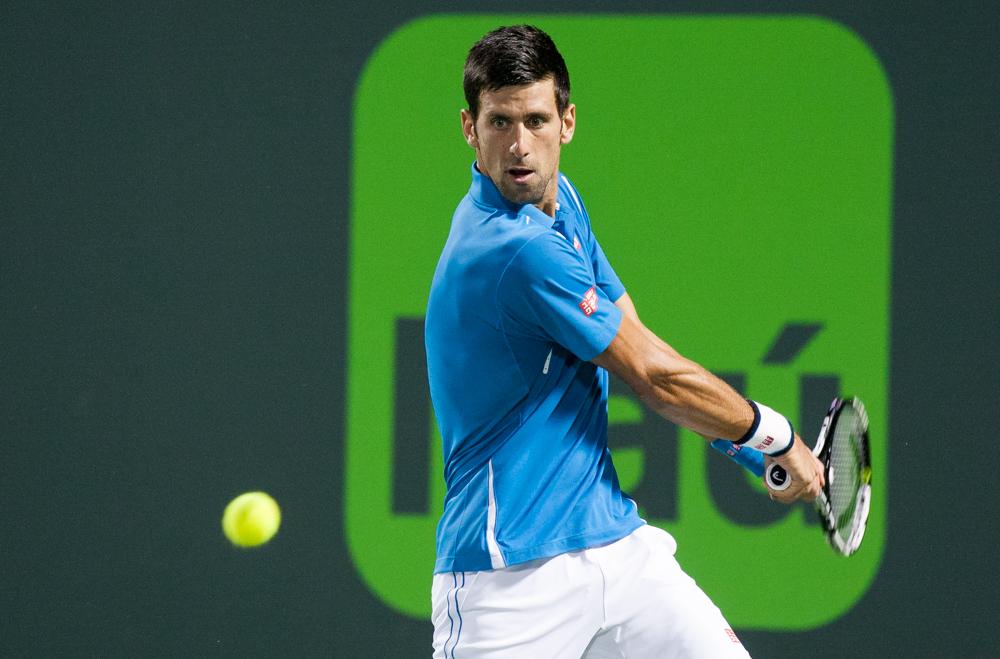 Novak Djokovic-232.jpg