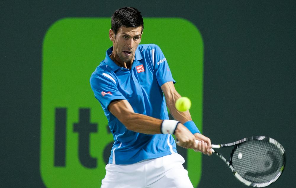 Novak Djokovic-233.jpg