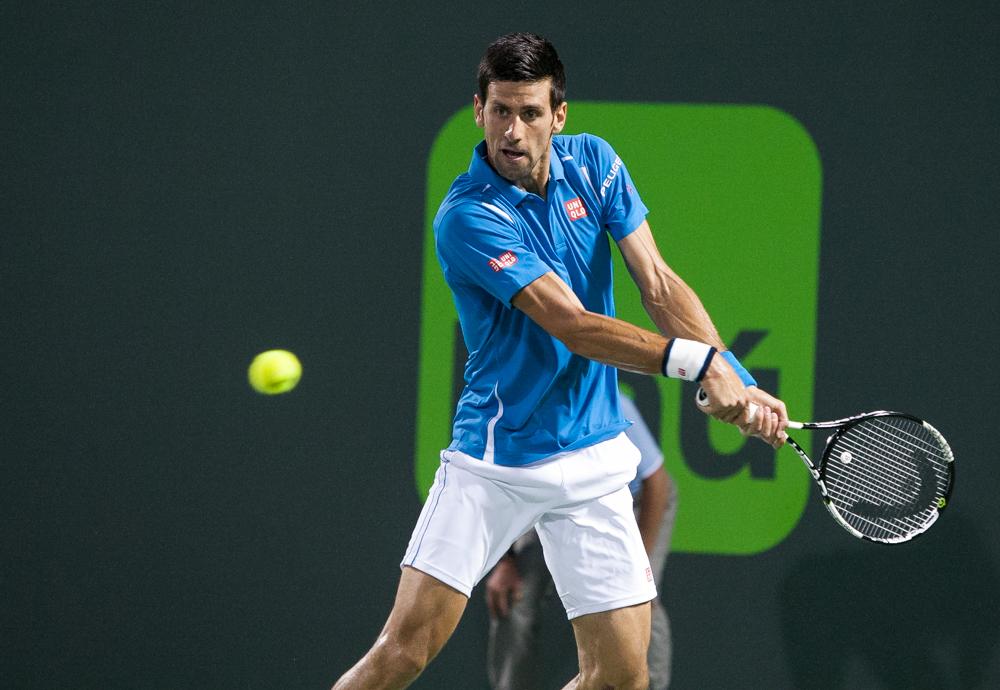 Novak Djokovic-234.jpg