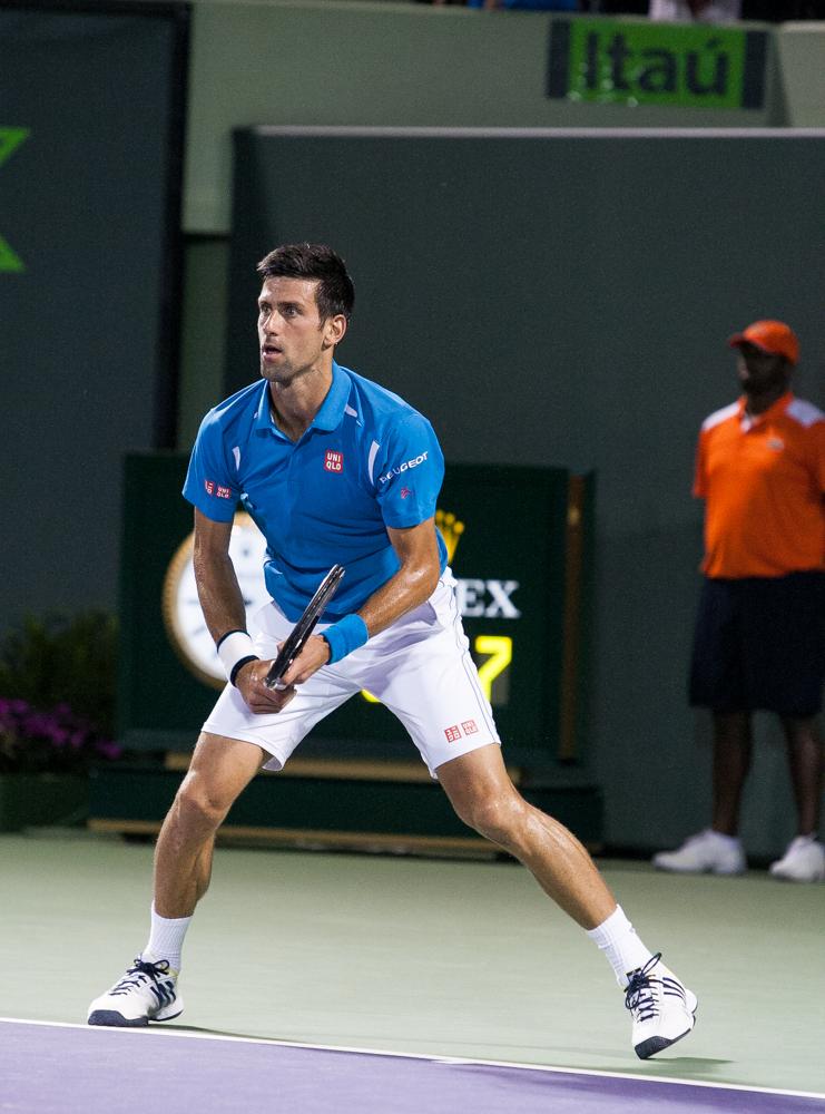 Novak Djokovic-237.jpg