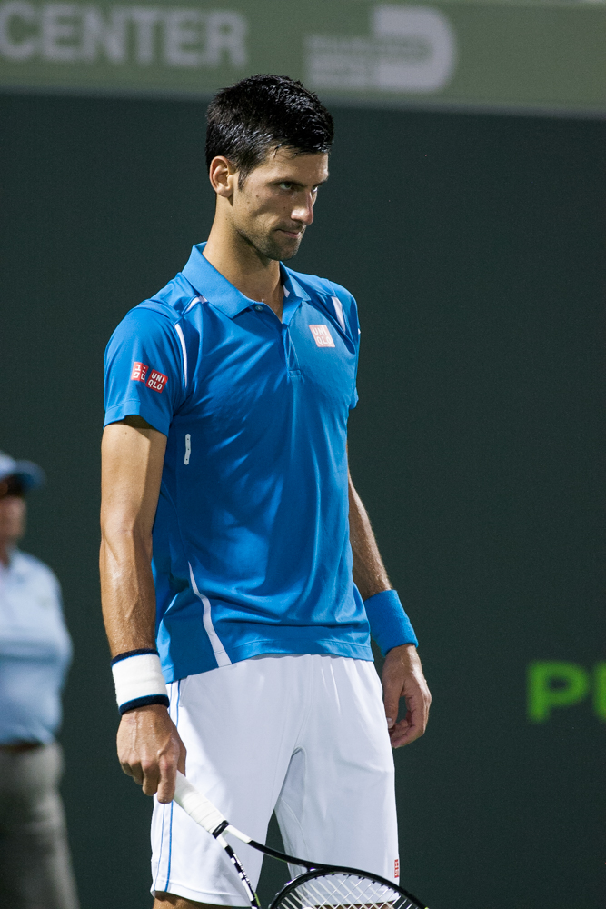 Novak Djokovic-239.jpg