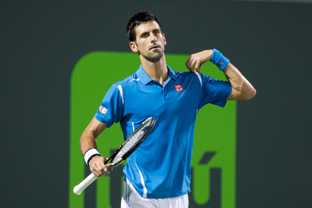 Novak Djokovic-240.jpg