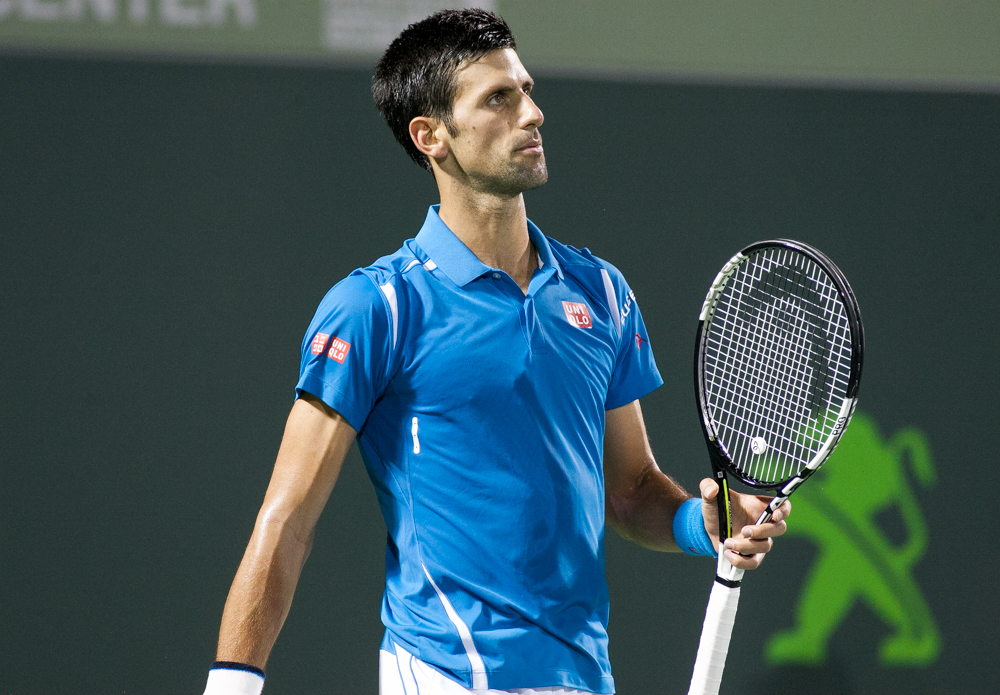 Novak Djokovic-241.jpg