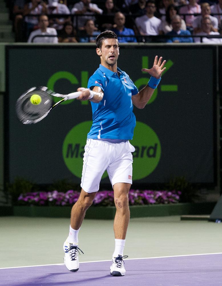 Novak Djokovic-245.jpg