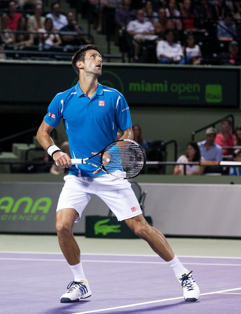 Novak Djokovic-246.jpg