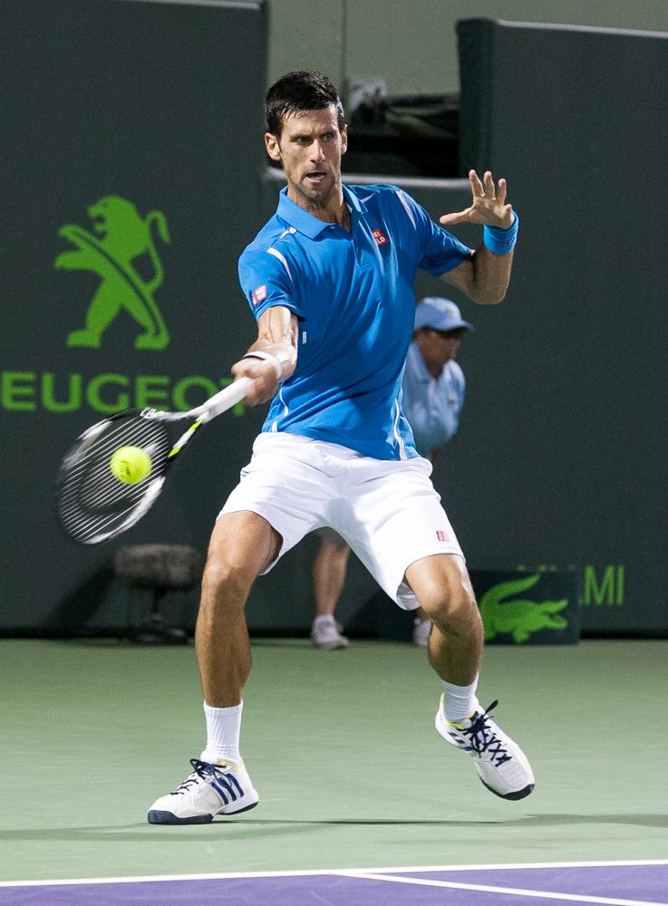 Novak Djokovic-247.jpg
