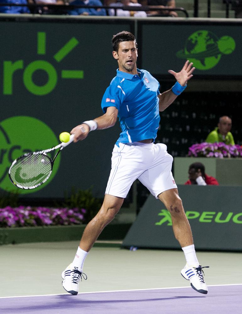Novak Djokovic-249.jpg
