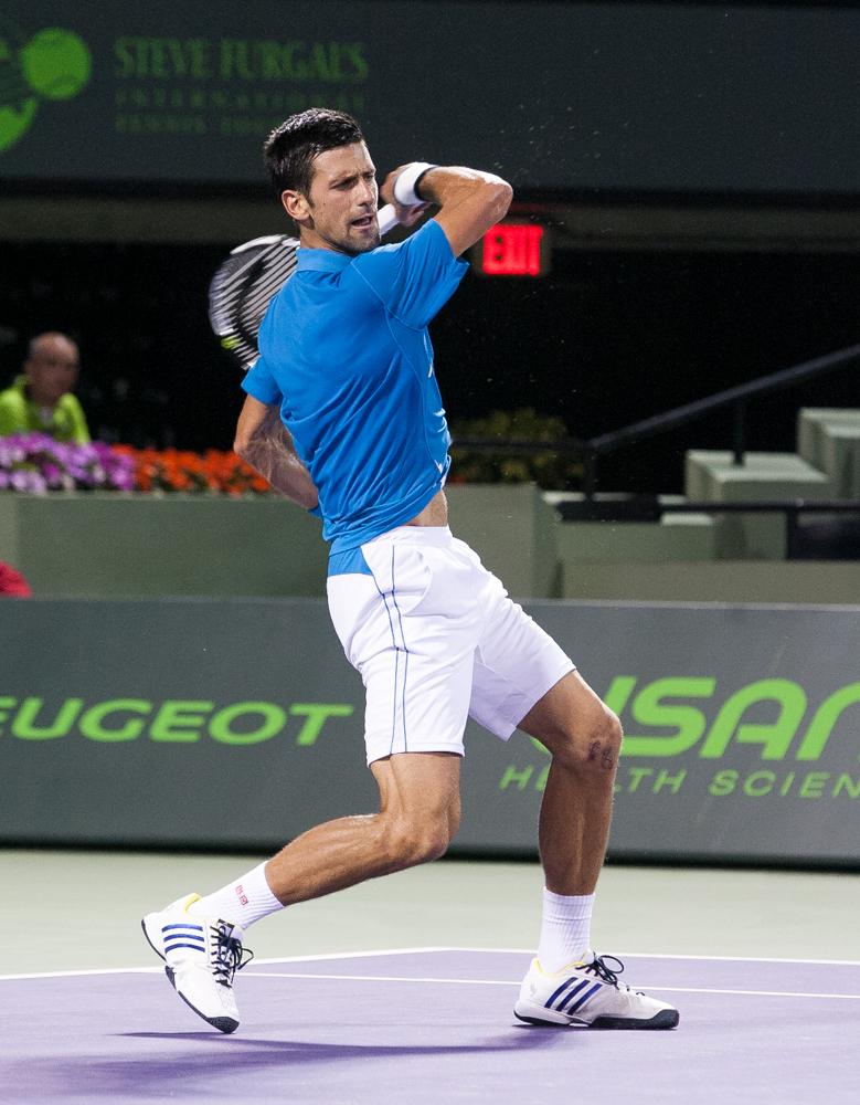 Novak Djokovic-251.jpg