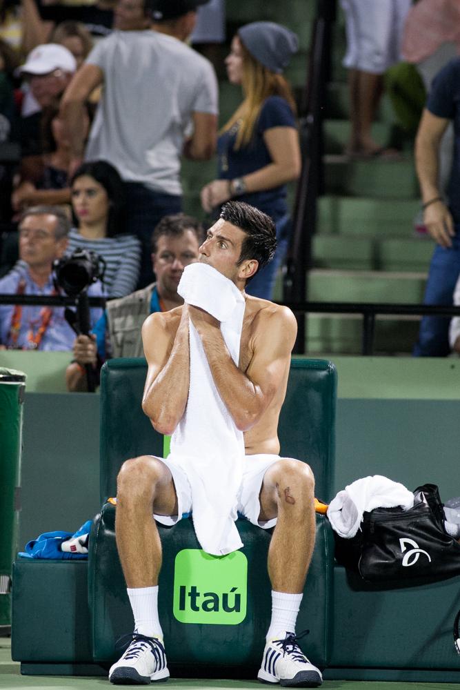 Novak Djokovic-255.jpg
