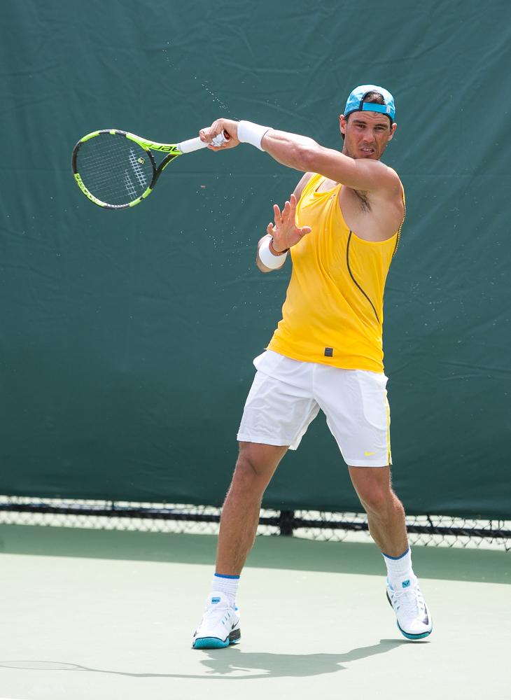 Rafael Nadal-031.jpg