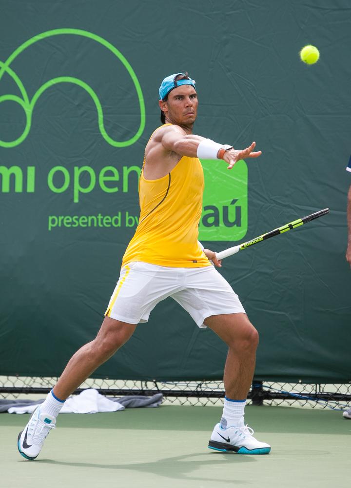 Rafael Nadal-036.jpg