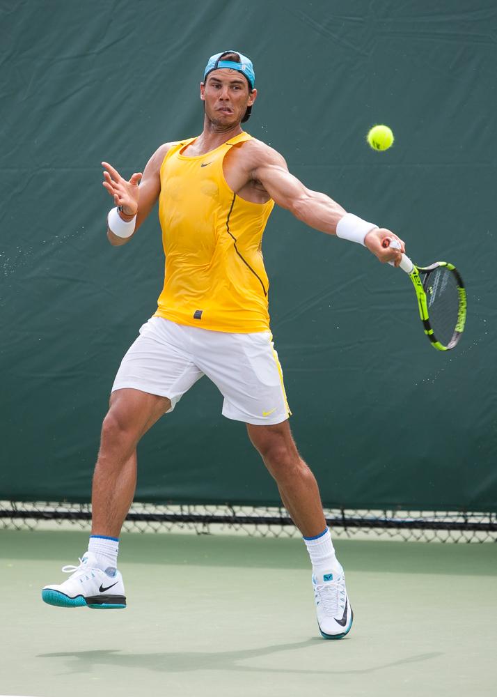 Rafael Nadal-037.jpg