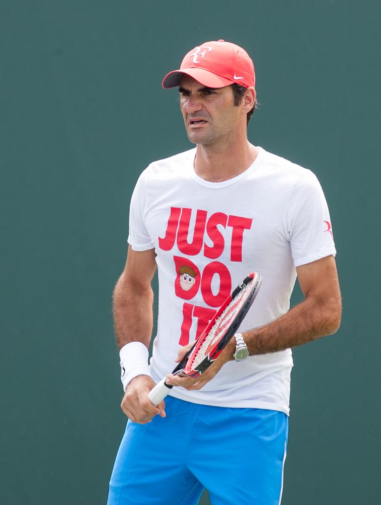 Roger Federer-039.jpg