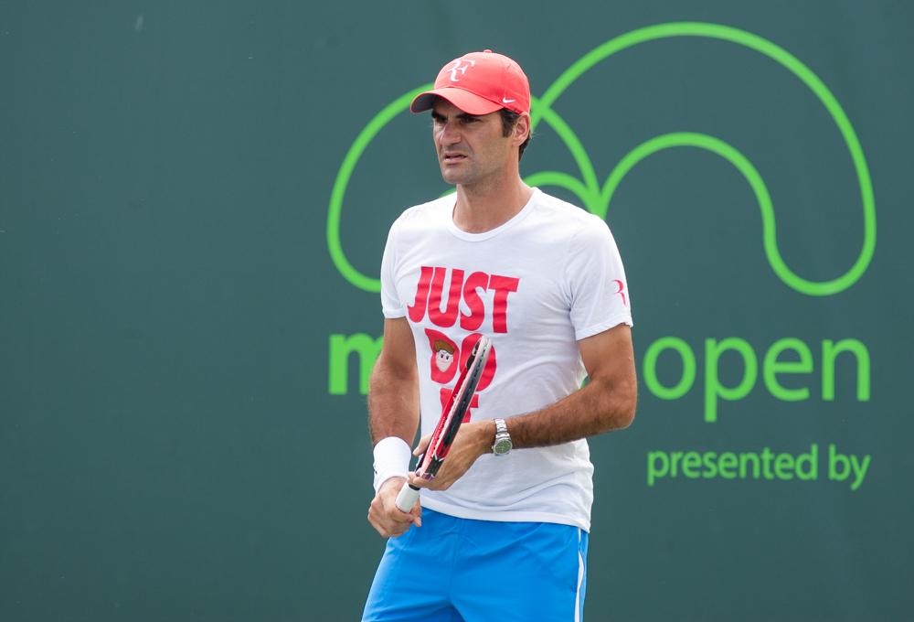 Roger Federer-040.jpg