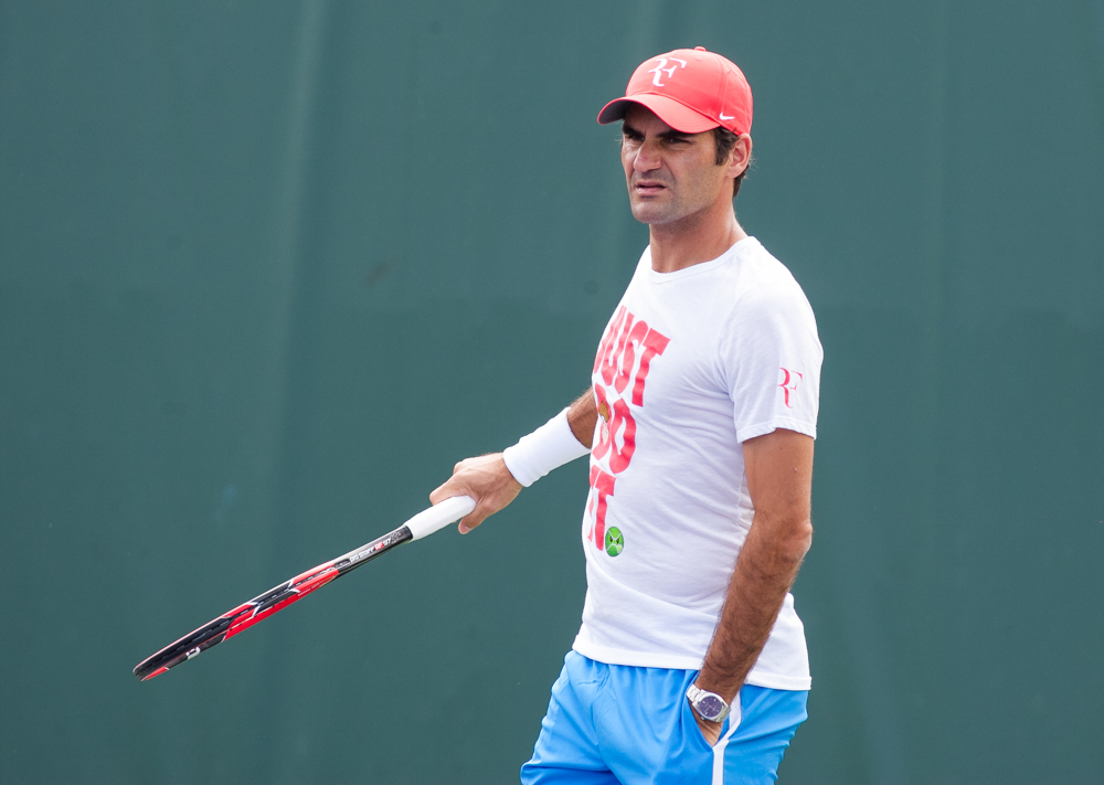 Roger Federer-044.jpg