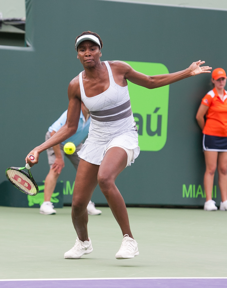 Venus Williams-200.jpg