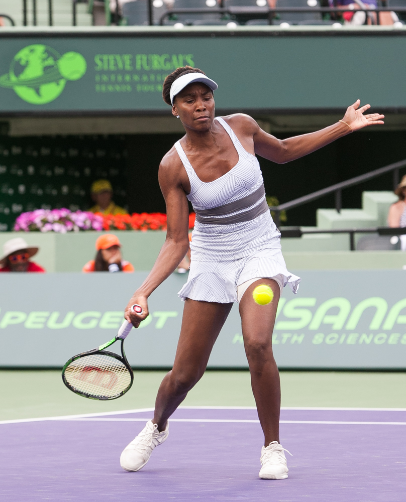 Venus Williams-201.jpg