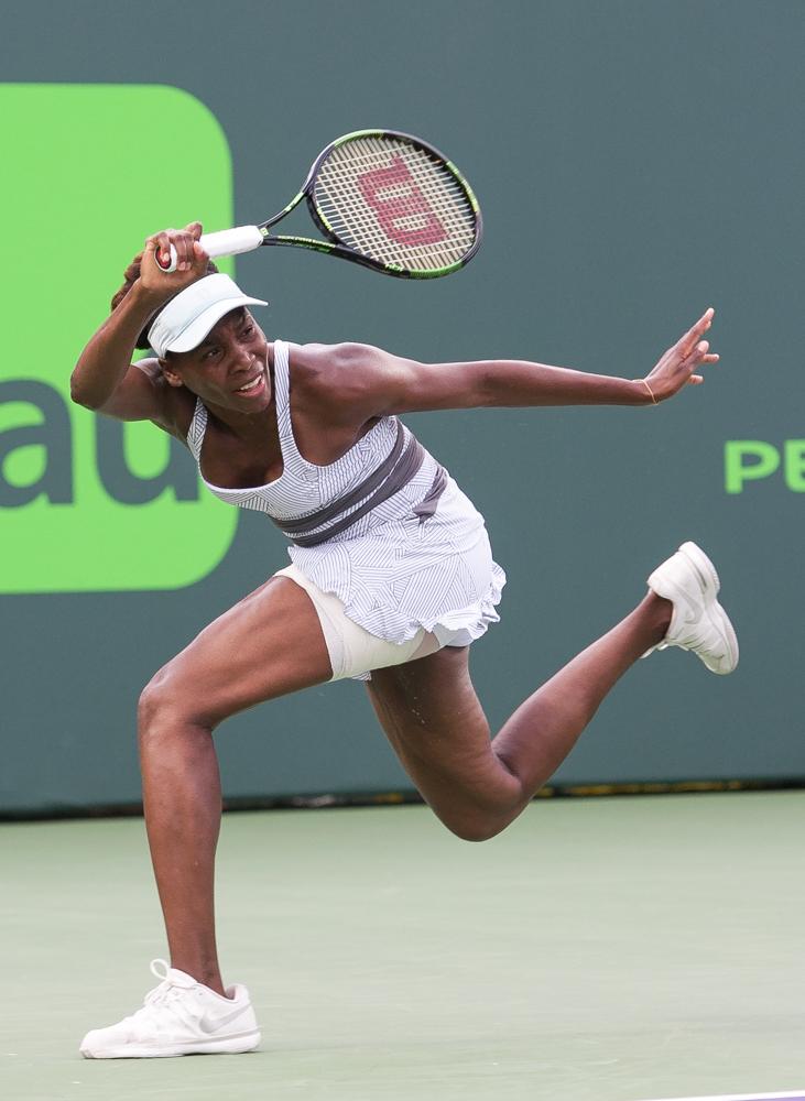 Venus Williams-205.jpg