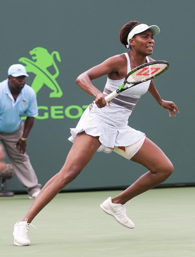 Venus Williams-206.jpg