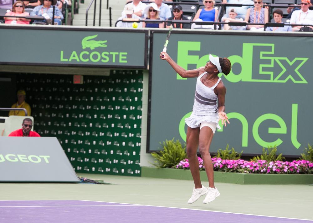 Venus Williams-209.jpg