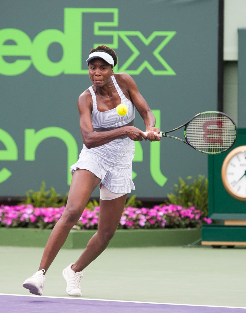 Venus Williams-211.jpg